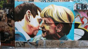 Solidarität in Europa